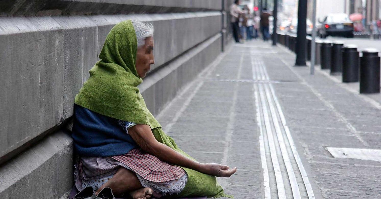 Puebla avanza dos lugares en el Coneval; se reduce nivel de pobreza y  marginación extrema   El Incorrecto MX
