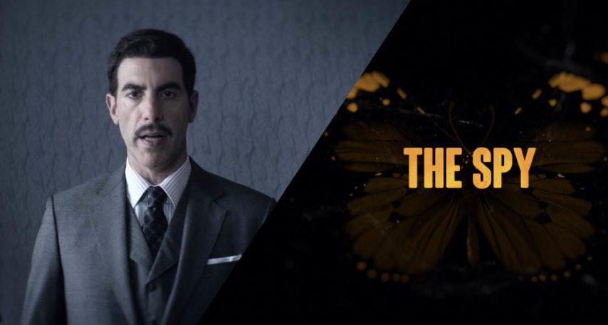 Sacha-Baron-Cohen-The-Spy-912x456-854x45